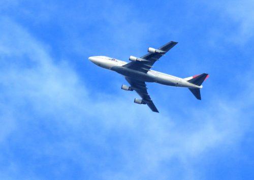 飛行機代の節約方法</br>【まとめ】